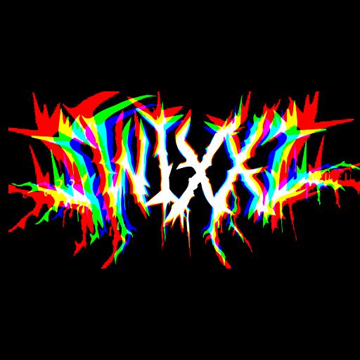 swixxz audio